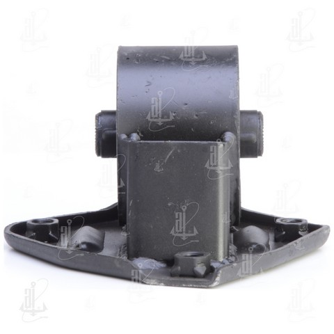 Anchor 8807 Automatic Transmission Mount