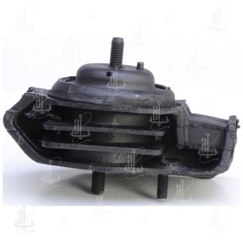 Anchor 8810 Engine Mount