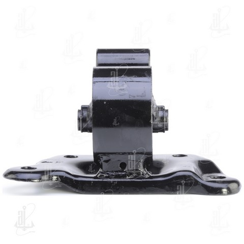 Anchor 8816 Automatic Transmission Mount