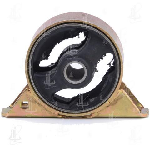 Anchor 8818 Engine Mount