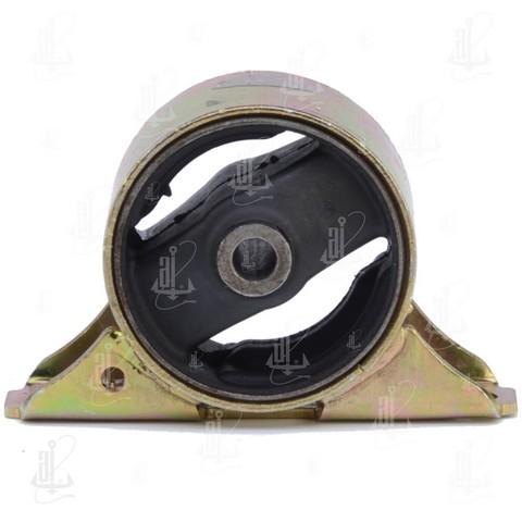 Anchor 8819 Engine Mount