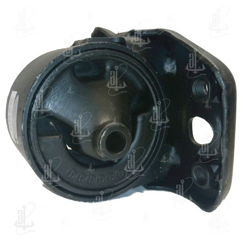 Anchor 8822 Automatic Transmission Mount