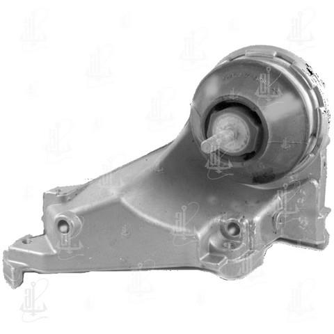 Anchor 8828 Engine Mount