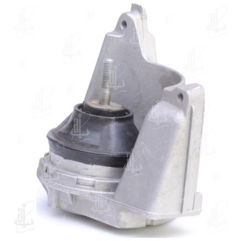 Anchor 8829 Engine Mount