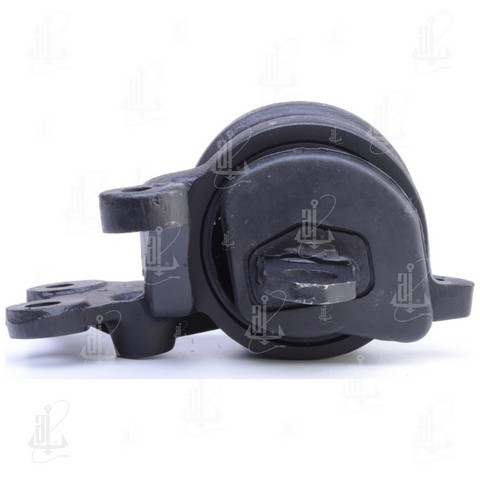 Anchor 8862 Automatic Transmission Mount