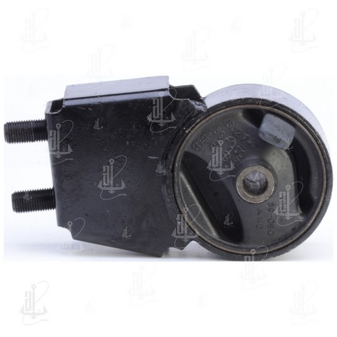 Anchor 8864 Engine Mount
