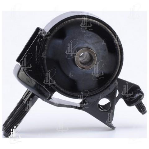 Anchor 8871 Engine Mount