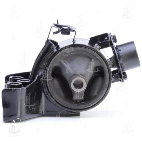 Anchor 8877 Engine Mount