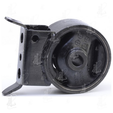 Anchor 8883 Automatic Transmission Mount