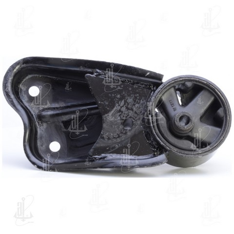 Anchor 8887 Automatic Transmission Mount