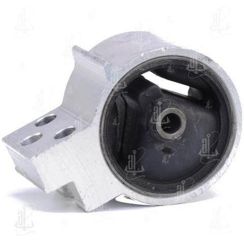 Anchor 8894 Engine Mount