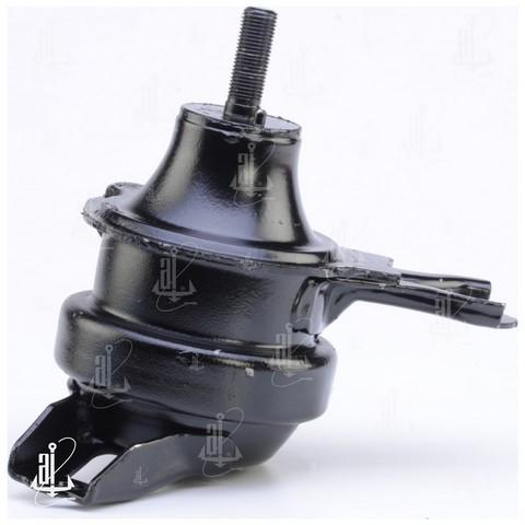 Anchor 8899 Engine Mount