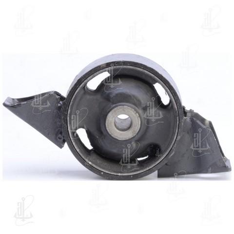 Anchor 8917 Engine Mount
