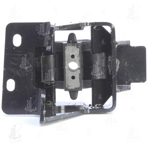 Anchor 8923 Manual Transmission Mount
