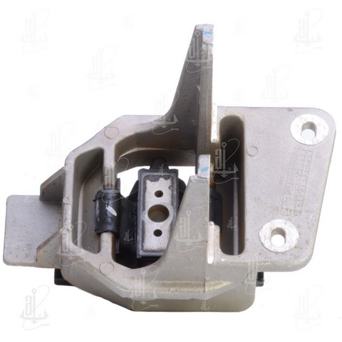 Anchor 8931 Automatic Transmission Mount