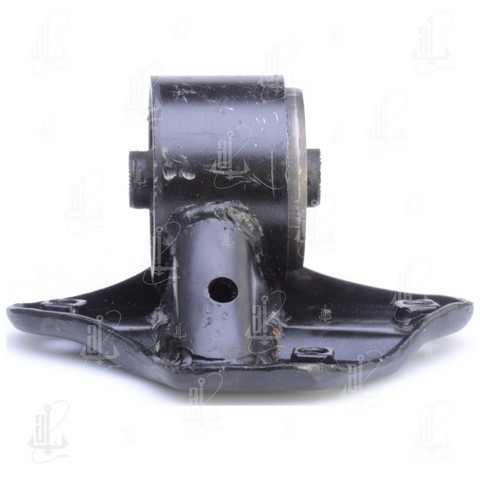 Anchor 8934 Automatic Transmission Mount