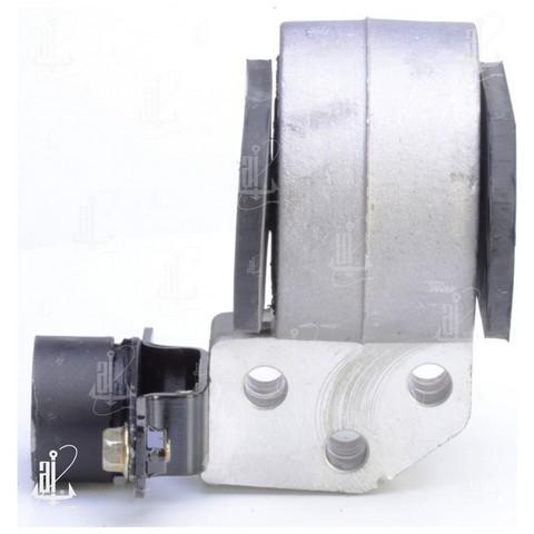 Anchor 8940 Engine Mount