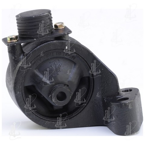 Anchor 8949 Engine Mount