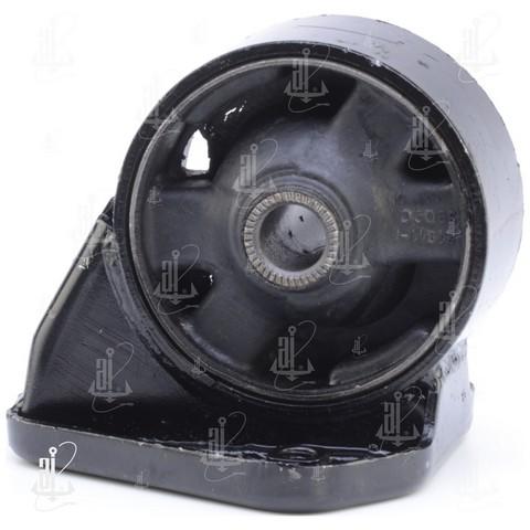 Anchor 8952 Engine Mount