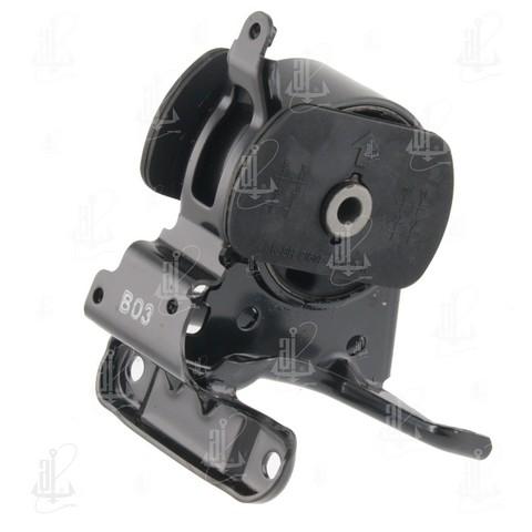 Anchor 8956 Automatic Transmission Mount,Manual Transmission Mount