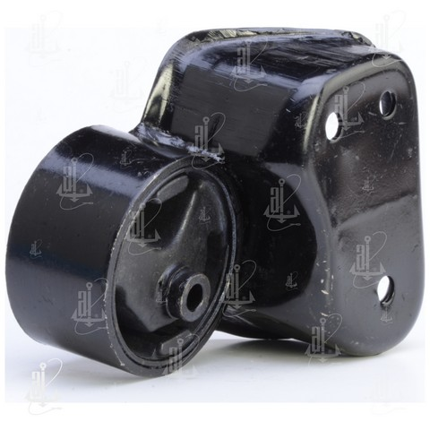 Anchor 8961 Automatic Transmission Mount
