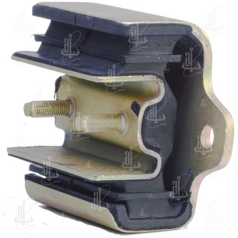 Anchor 8964 Automatic Transmission Mount,Manual Transmission Mount