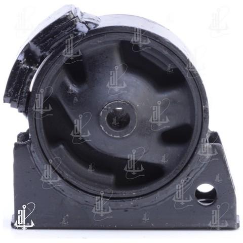 Anchor 8966 Engine Mount
