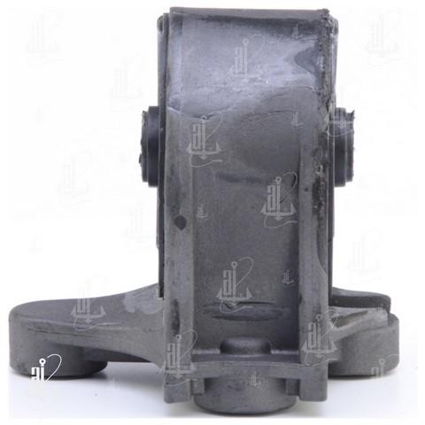 Anchor 8973 Engine Mount
