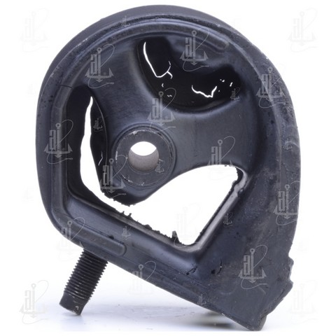 Anchor 8980 Automatic Transmission Mount