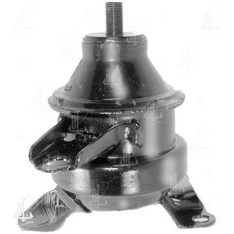 Anchor 8982 Engine Mount