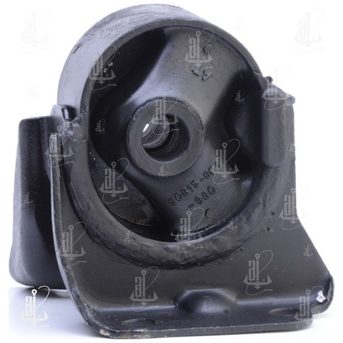 Anchor 8987 Automatic Transmission Mount