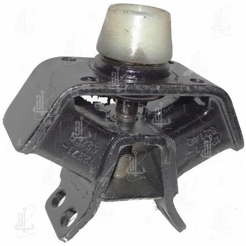 Anchor 8993 Automatic Transmission Mount,Manual Transmission Mount