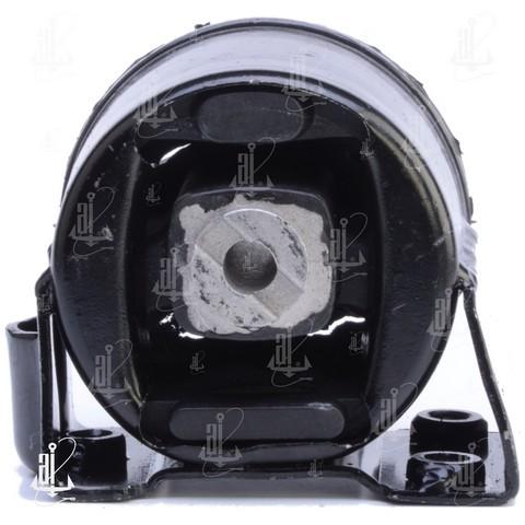 Anchor 9002 Automatic Transmission Mount,Manual Transmission Mount