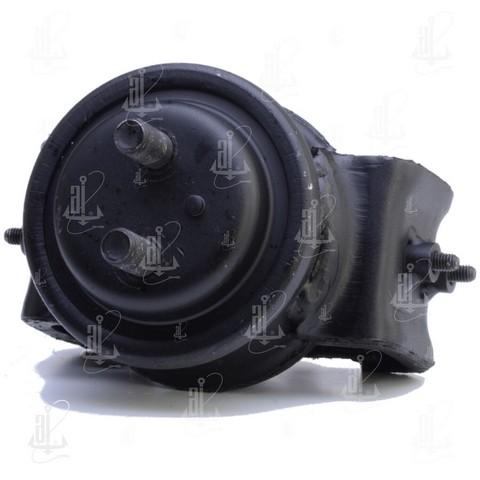 Anchor 9007 Engine Mount