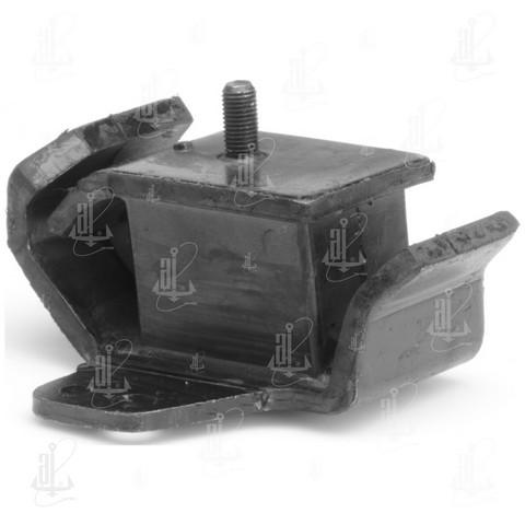 Anchor 9012 Engine Mount