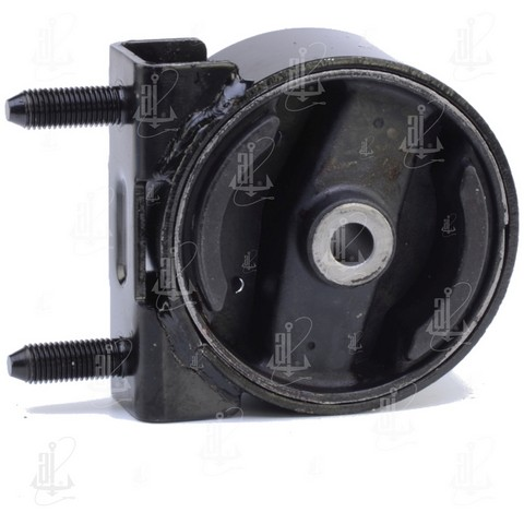 Anchor 9022 Engine Mount