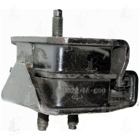 Anchor 9023 Engine Mount