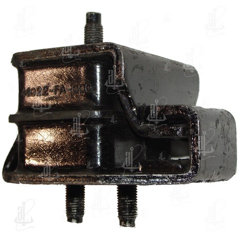Anchor 9024 Engine Mount