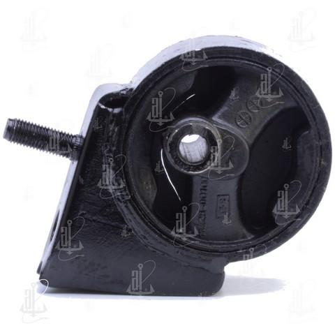 Anchor 9028 Automatic Transmission Mount,Manual Transmission Mount