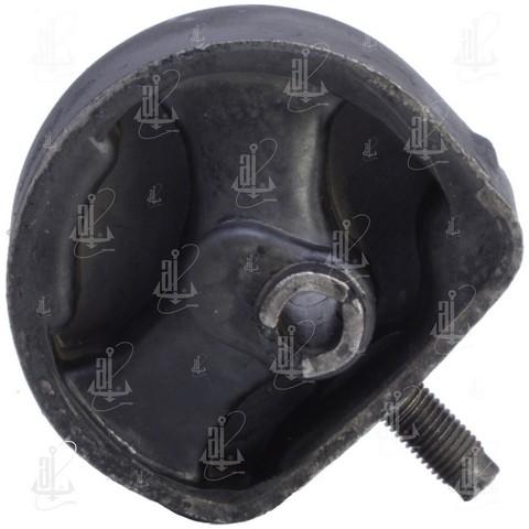 Anchor 9040 Engine Mount