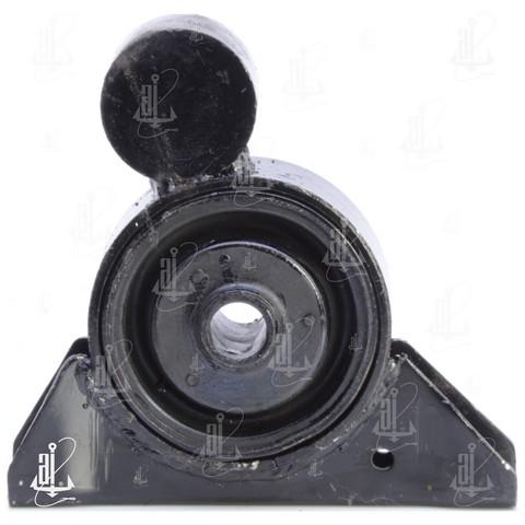 Anchor 9057 Engine Mount