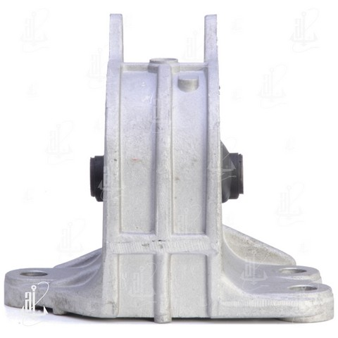 Anchor 9058 Automatic Transmission Mount