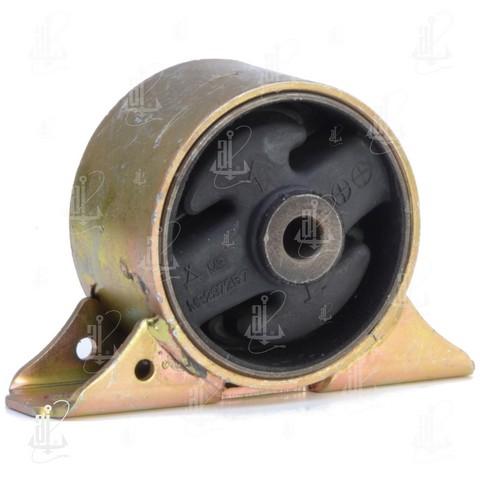 Anchor 9059 Engine Mount