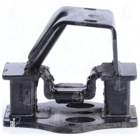 Anchor 9070 Automatic Transmission Mount