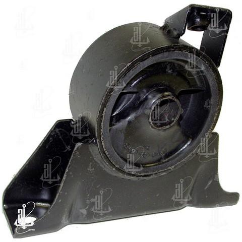 Anchor 9072 Engine Mount