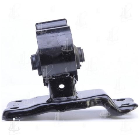 Anchor 9088 Manual Transmission Mount