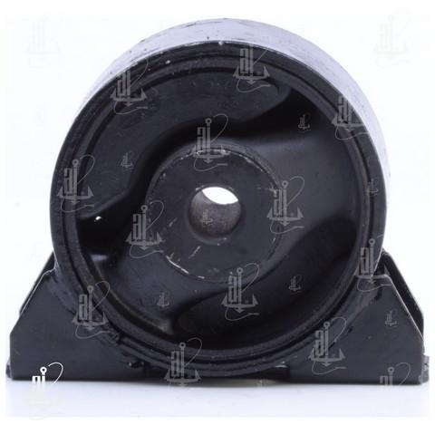 Anchor 9119 Engine Mount