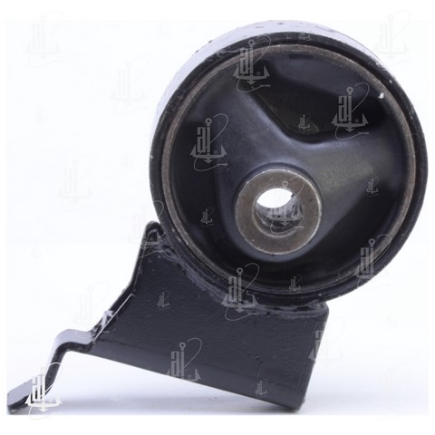Anchor 9123 Automatic Transmission Mount