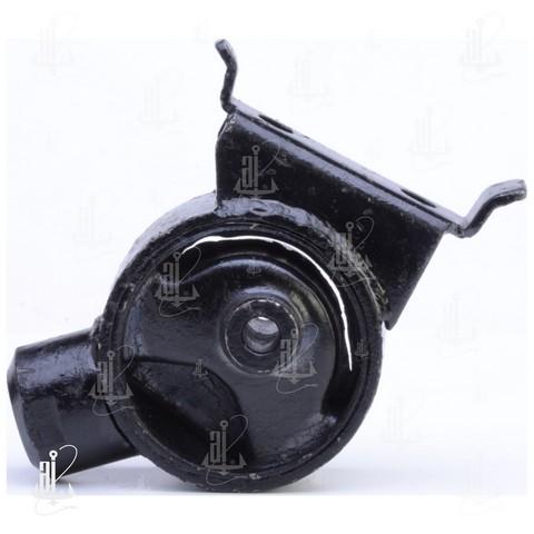 Anchor 9124 Engine Mount