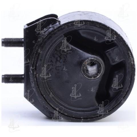 Anchor 9126 Engine Mount